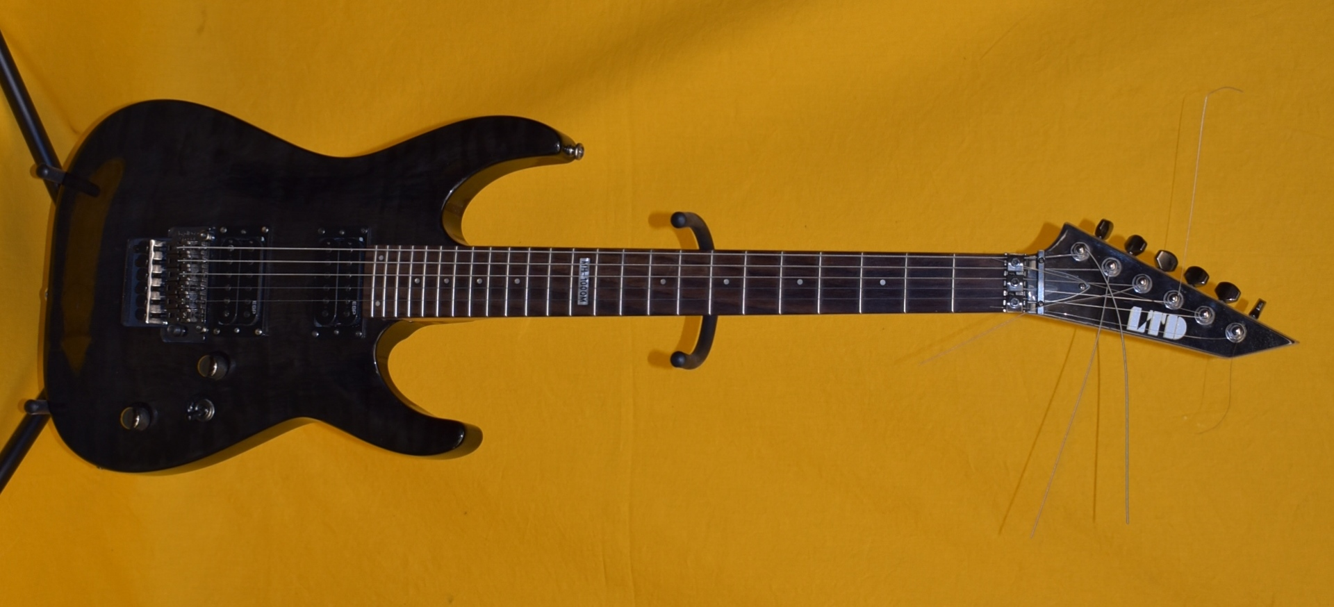 ESP LTD Model MH-100GQ
